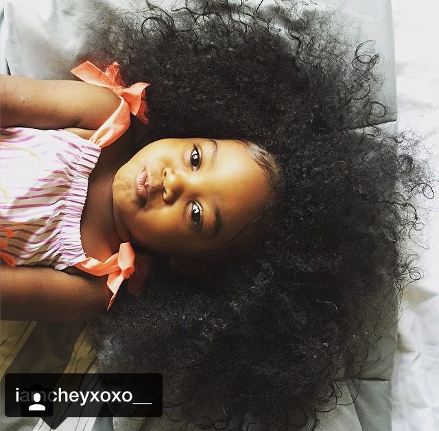 afro haircuts for women 882 best cool hair images on 5437 | 1f0960f5437b62c8efb204743c29a1ff tickle fight cute little girls