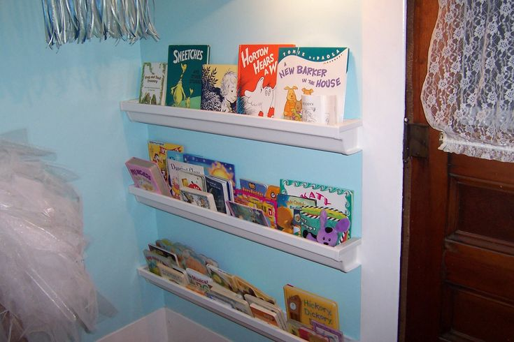 preschool bookshelf 7 best images about preschool bookshelf on 833