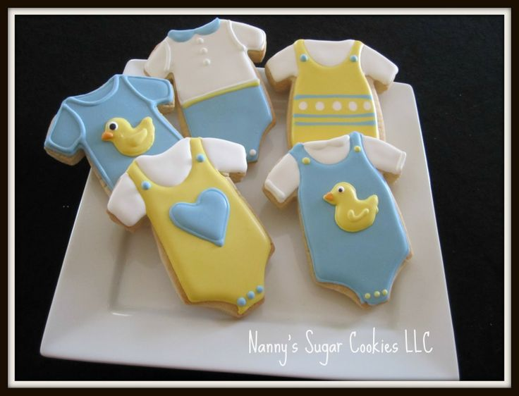 baby shower cakes treats on pinterest baby showers baby shower