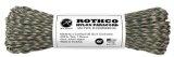Rothco 550lb. Type III Nylon Paracord