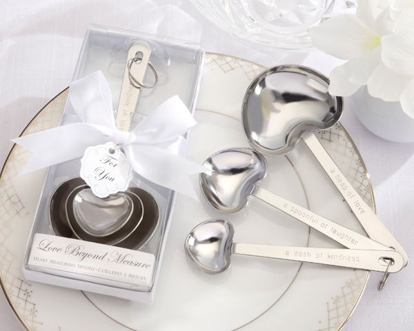 140 best Heart and Love Theme Favors images on Pinterest Kate
