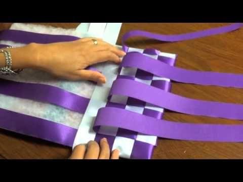 DIY: Personalize seu caderno com fitas! Evelyn Kieski - YouTube