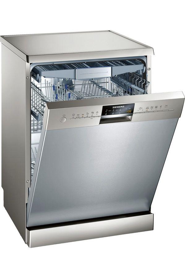 25 best ideas about lave vaisselle inox on pinterest for Lave vaisselle pas cher