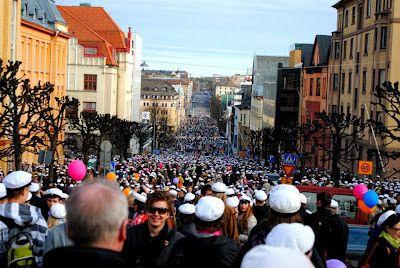 Toimin aktiivisesti Turun yliopiston taidehistorian ainejärjestö Kuvatus ry:n hallituksessa vuosina 2012 (varapuheenjohtajana) ja 2013 (koulutus- ja sosiaalipoliittisena vastaavana).
