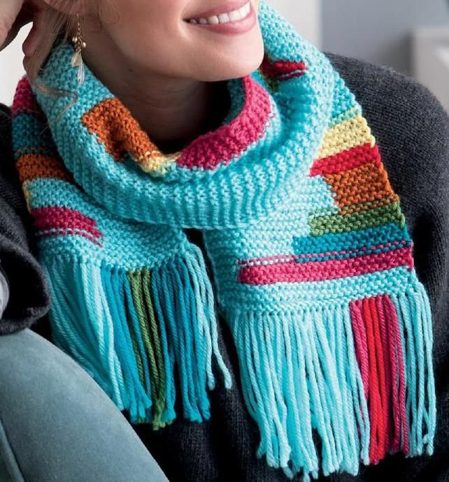 314 mejores imágenes de snudy and scarves en Pinterest | Capuchas ...