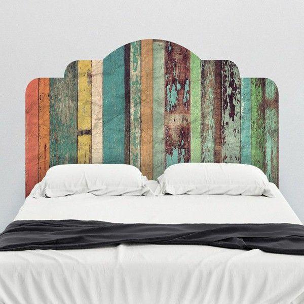 19 besten Bett Bilder auf Pinterest Holzarbeiten, Betten und - schlafzimmer mit boxspringbetten schlafkultur und schlafkomfort