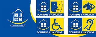 Nos offres labellisées handicap moteur