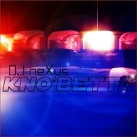 Kno'Betta : Juicy J vs Da Tweekaz vs Вечеринка ГОП FM vs Wiz Khalifa (DJ neXus Remix) by DJ_Nexus on SoundCloud