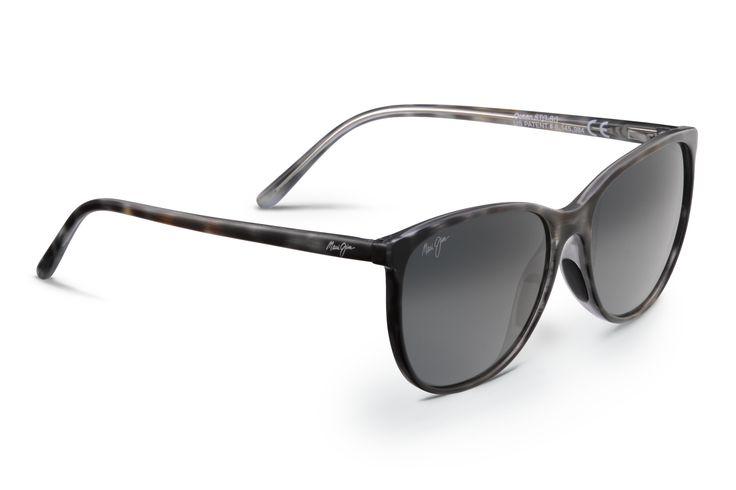 Maui Jim Ocean Sunglasses