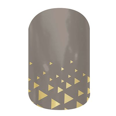 Jamberry Nail Shields, urban lights! Can't wait for this one to come in!