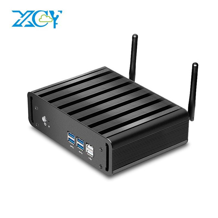 Promo offer US $173.38  XCY Mini PC Intel Core i7 5500U i5 5200U i3 5005U Mini Desktop Gaming PC HTPC TV BOX HDMI VGA WIFI Windows 10 Nettop  #Mini #Intel #Core #Desktop #Gaming #HTPC #HDMI #WIFI #Windows #Nettop