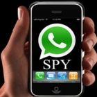 Espia el whatsapp de tus amigos