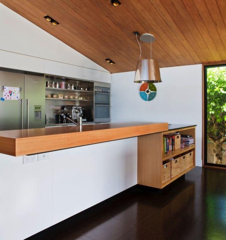 Mejores 13 imágenes de Cucine en Pinterest | Ideas para la cocina ...
