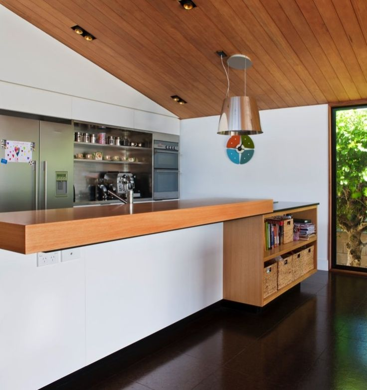 1000+ Ideas About Dark Timber Flooring On Pinterest