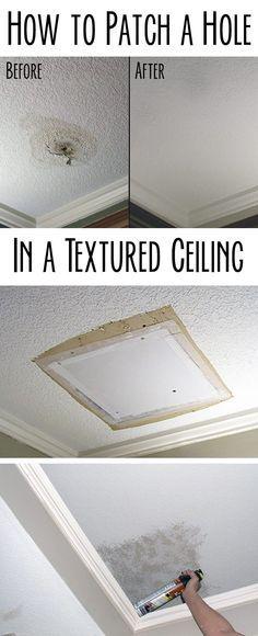 17 Best Ideas About Ceiling Texture On Pinterest