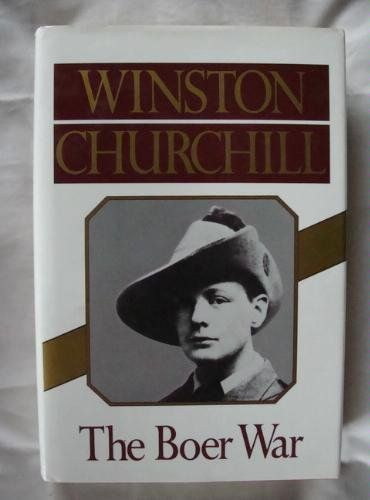 a biography of winston churchill prime minister of england To discover more about sir winston churchill's life at blenheim palace,  winston churchill is appointed prime minister and delivers his first speech to the house.