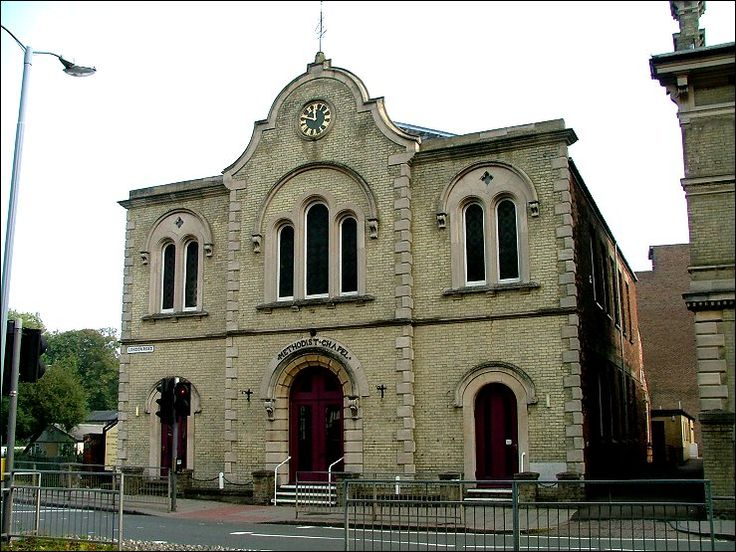 county court offices london road king's lynn - Google Search