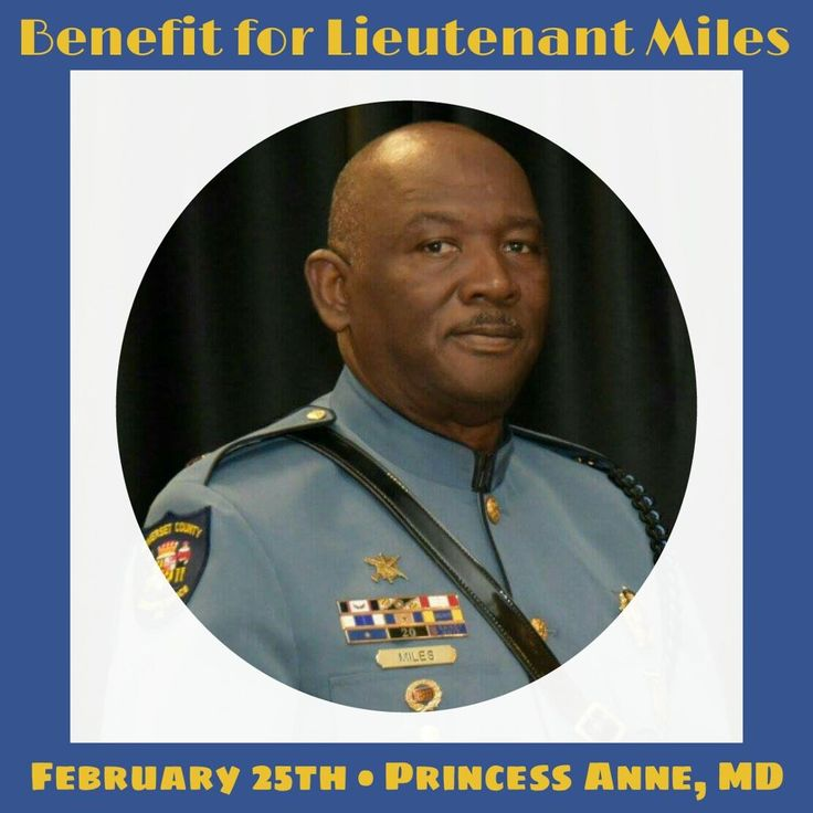 Saturday Feb 25th in Princess Anne - Cornhole tournament to benefit a local deputy from the Somerset County Sheriff's Office. Please share.