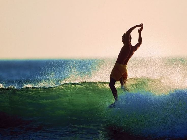 66 best Sports: Surfing images on Pinterest