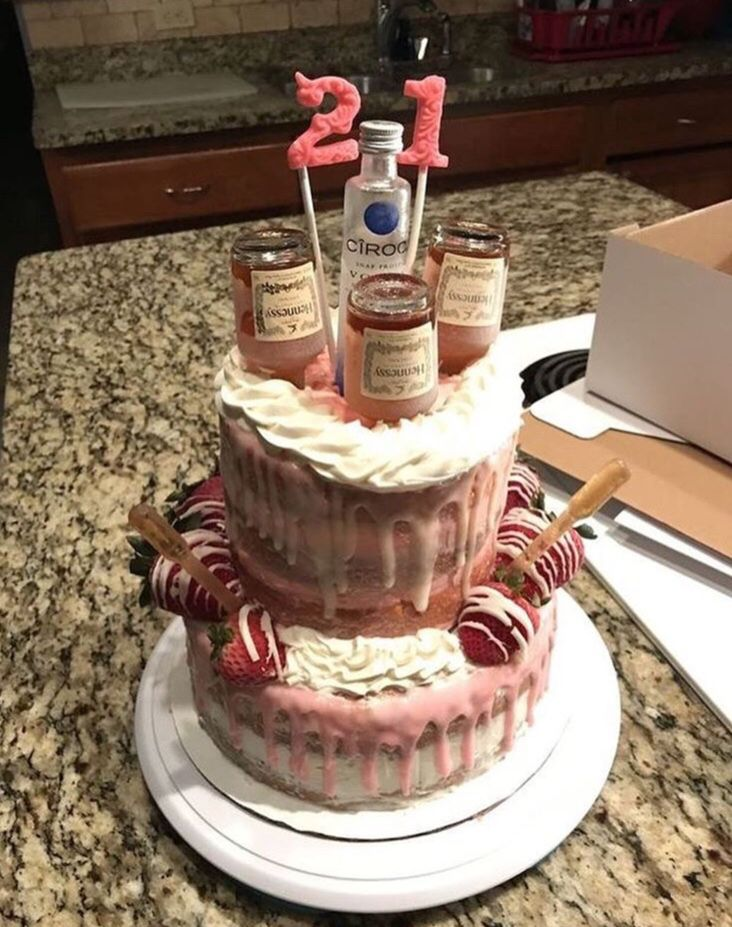 Amazing Pinterest Poppingirlchey With Images Adult Birthday Personalised Birthday Cards Beptaeletsinfo