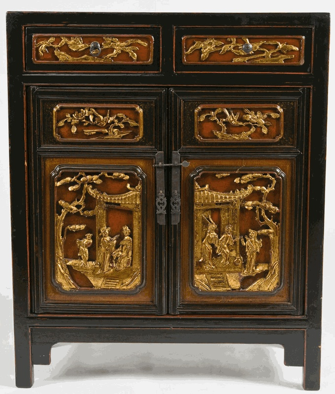 292 best chinese images on pinterest asian furniture for Oriental furniture and accessories