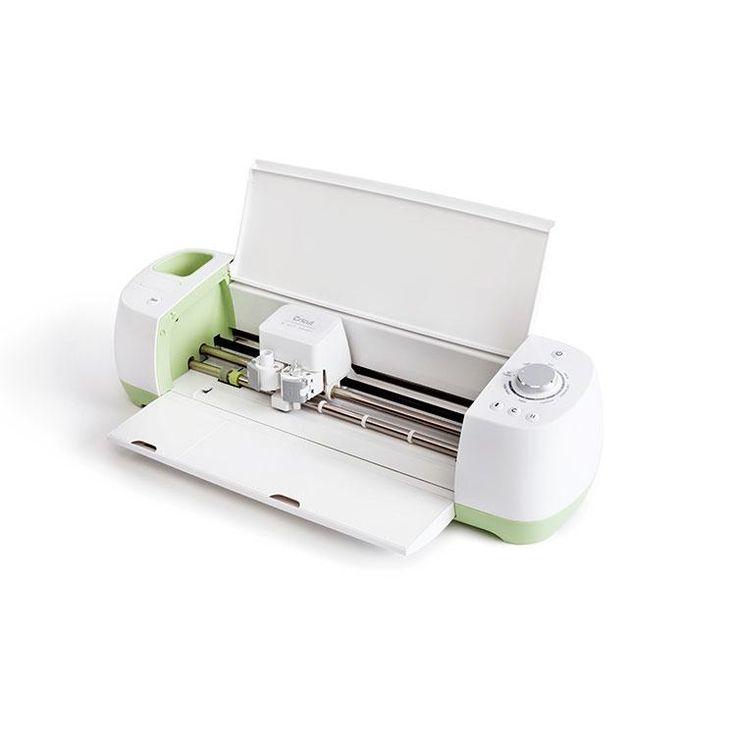 Cricut Explore™ Machine