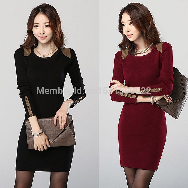Cheap Dresses on Sale at Bargain Price, Buy Quality hip dress, hip hop jewelry kings, hip formal dresses from China hip dress Suppliers at Aliexpress.com:1,skirt type:others 2,Waistline:Natural 3,Size:S, M, L, XL, XXL 4,component content:51% ( bearing ) - 70% ( bearing ) 5,style:others style