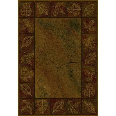United Weavers Of America Genesis Sephora Gold Novelty Rug   130 20934    Gold Rugs   Area Rugs By Color   Area Rugs