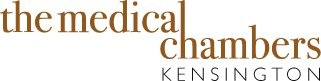 The Medical Chambers London - Logo