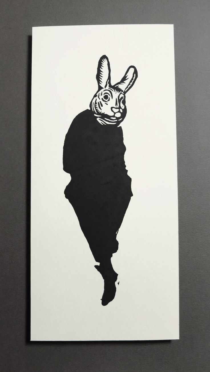 linogravure lapin : https://www.etsy.com/fr/listing/183552278/gravure-lapin?ref=shop_home_feat_2