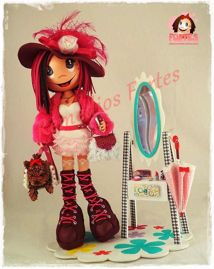 Chica Fashions