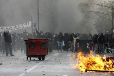 PKK'nın bitmesi ayrılıkçı hareketleri sona erdirmez - http://www.turkyorum.com/pkk%E2%80%99nin-bitmesi-ayrilikci-hareketleri-sona-erdirmez/