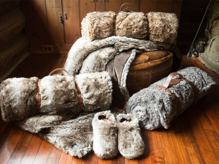 17 Best Images About Cozy Dayz On Pinterest Furniture