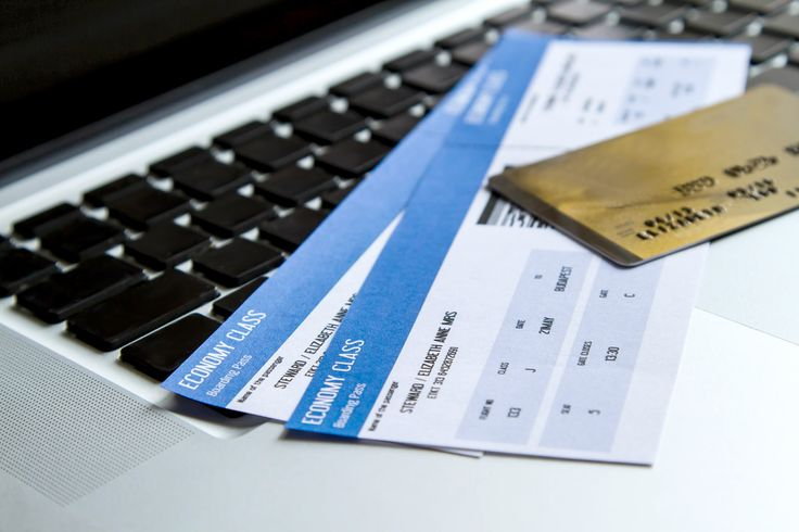 We reviewed 200 plus credit cards to find you the best airline miles credit cards