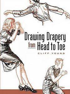 Fashion Illustrator Book Guide Part II | eBay