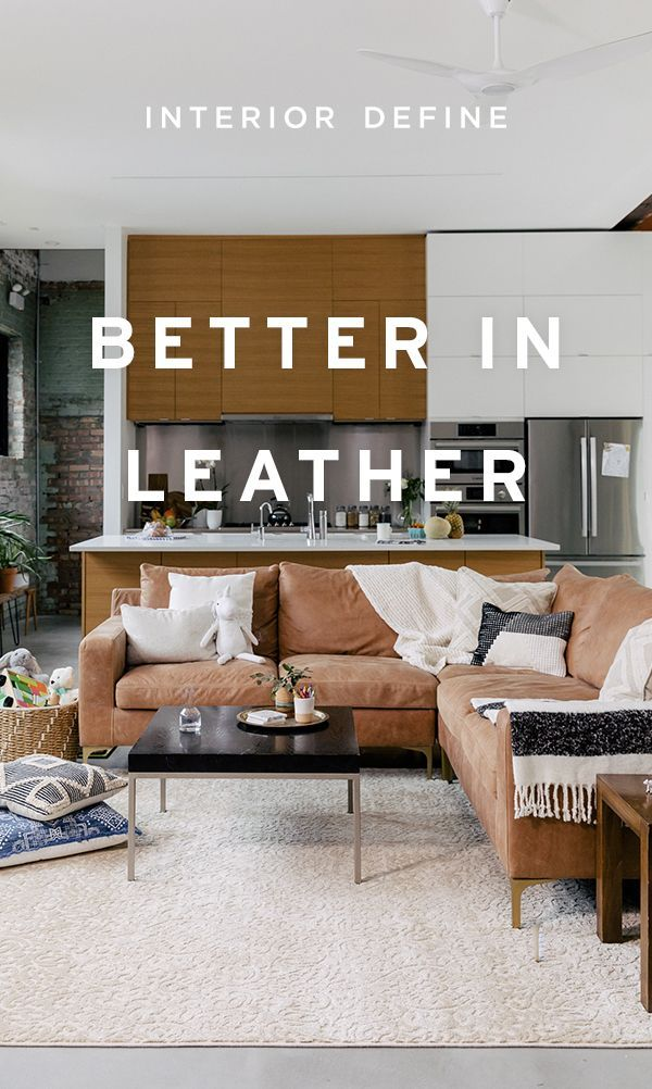 our assortment of top grain leathers are first aniline and then rh pinterest com