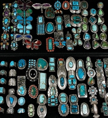 27 best products i love images on pinterest turquoise for Sunset pawn and jewelry