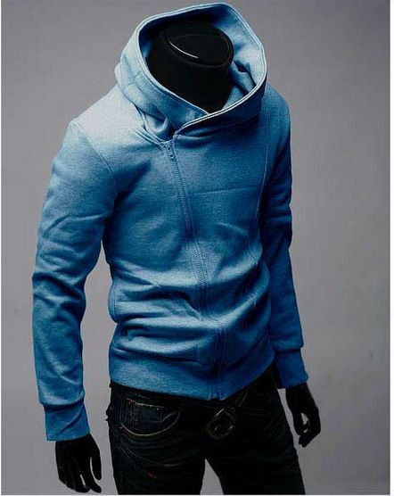 Modo High Collar Hooded Sweater | Massive Discount | Free Shipping – Appareldise http://appareldise.com/products/modo-high-collar-hooded-sweater