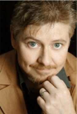 Dave Foley Interview