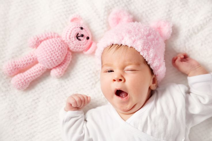 5 Tips How to Handle Baby Sleep Regressions by Nicole Johnson, Founder and Lead Consultant of The Baby Sleep Site® | Sleepy Stroll