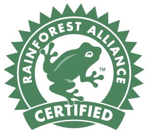 Discovery Dream Homes are Rainforest Alliance Certified. The Rainforest Alliance is an international nonprofit organization that works to conserve biodiversity and ensure sustainable livelihoods.
