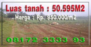 Info Property, Jual Rumah, Jual Tanah, Hotel, SPBU, Rumah Sakit dan Toko online Terpercaya: Jual Tanah Kemang Parung Bogor