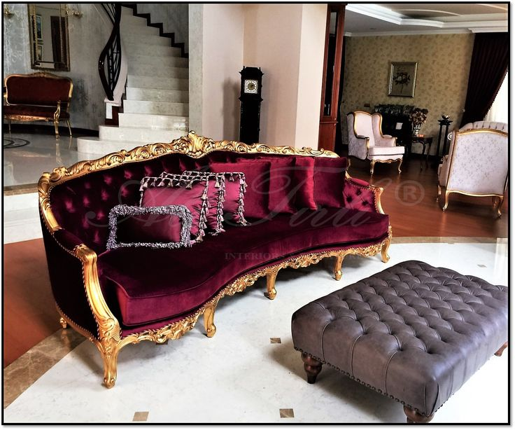 İletişim   Contact +90 212 297 04 70 #alitirli #sanat #architecture #art #mimar #koltuk #oturmaodasi #kanepe #home #istanbul #chair #cila #homeinterior #interiors #tablo #berjer #oturmagrubu #basaksehir #florya #mobilya #polish #yesilkoy #bursa #duvarkagidi #kumas #azerbaijan #ayna #luxury #luxuryfurniture #interiorsdesign