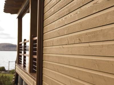 Get Engineered Wood Siding Installation In Your Area We Install And Repair All Types Of