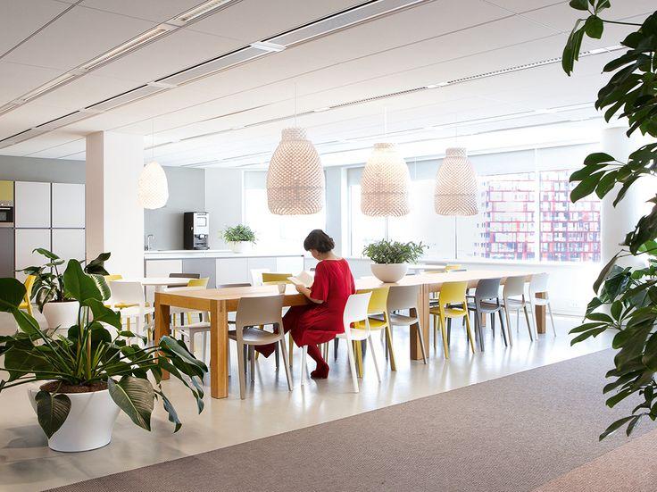 Arper Juno Stuhl Von James Irvine, 2012   Designermöbel Von Smow.de
