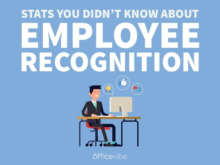 Recognizing employees is one of the most overlooked facets of managements that even great leaders sometimes forget about. Without a good employee recognition s…