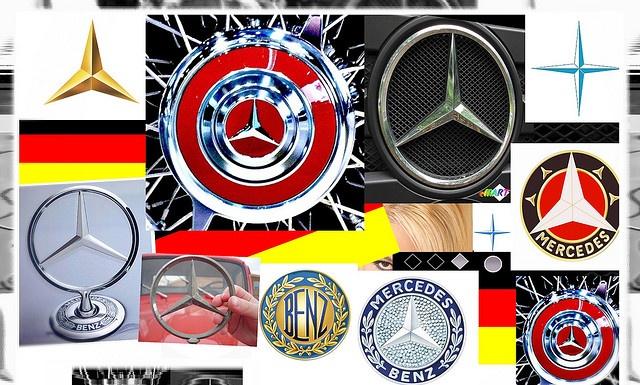 the german automobile manufacturer daimler ag German car brands names – list and logos of german cars  karl benz and gottlieb daimler  borgward was a popular german automobile manufacturer.