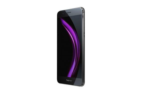 Home Smartphone Android Harga Huawei Honor 8 Smart dan Spesifikasi Versi Murah Honor 8 Berkamera... - Oketekno.com - Inspirasi Berita Teknologi Terbaru