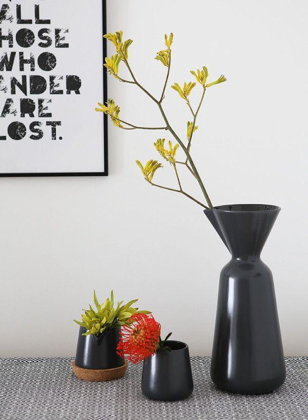 ★IKEA新作コーヒーボトルは花瓶にピッタリ♪|インテリアと暮らしのヒント