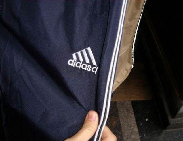 jogging adidas winnie,Jogging Adidas Winnie l27Ourson 4 ans